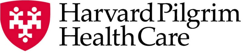 Harvard-Pilgrim-Health-Insurance