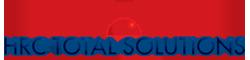hrconcepts_logo