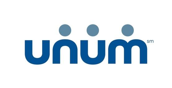 Unum(1)